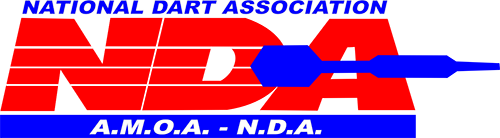 National Darts Association